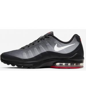 Кроссовки Nike Air Max Invigor черные