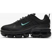 Кроссовки Nike Air Vapor Max 360 черные