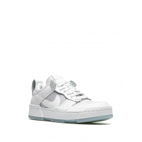 Кроссовки Nike Dunk Disrupt белые