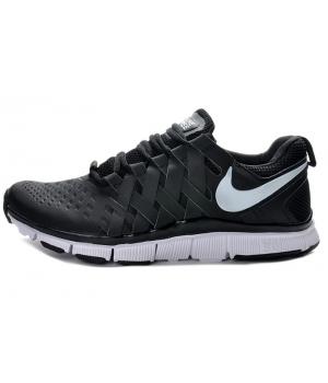 Nike Free Run черные