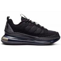 Nike Air Max MX-720-818 Black