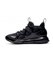 Кроссовки Nike Air Max 720 x Gore Tex-Horizon черные