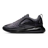 Nike Air Max 720 Triple Black