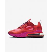 Nike Air Max 270 React женские