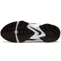 Кроссовки Nike Air Heights