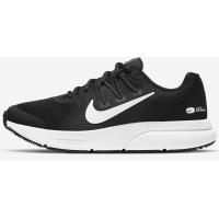 Кроссовки Nike Zoom Span 3 черные