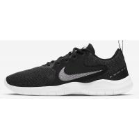 Кроссовки Nike Flex Experience черные