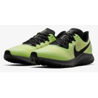 Кроссовки Nike Air Zoom Pegasus 36 Trail зеленые