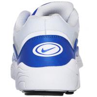 Кроссовки Nike Alpha Lite белые