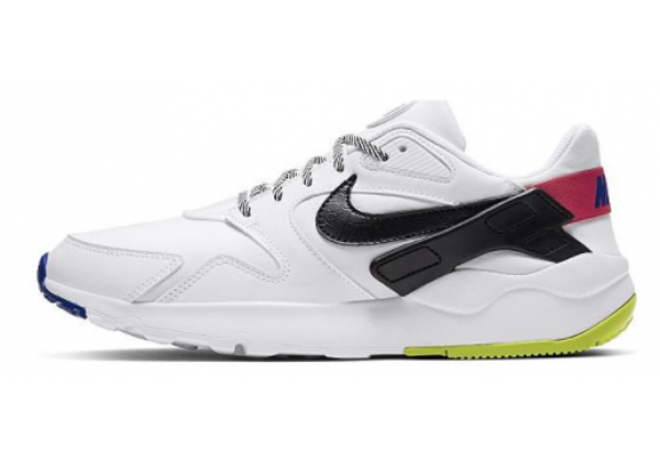 Кроссовки Nike LD Victory белые