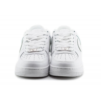 Nike Air Force 1 07 женские