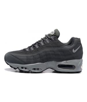 Nike Air Max 95 серые