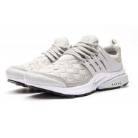 Nike Air Presto Grey
