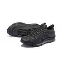 Nike Air Max 97 Full Black