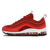 Nike Air Max 97 Grid Navi Red