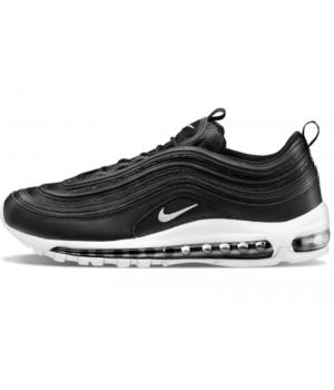 Кроссовки Nike 97 WMNS
