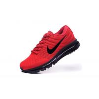 Nike Air Max 2017 KPU Red