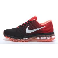 Nike Air Max 2017 Downshifter Black Red