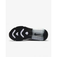 Кроссовки Nike Air Max 200 женские белые