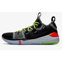 Кроссовки Nike Cobe (Найк Коби) черные