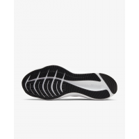 Кроссовки Nike Zoom Winflo 7 черные