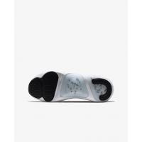 Кроссовки Nike Joyride Dual Run черные