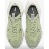 Кроссовки Nike Vista Lite зеленые
