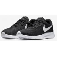 Кроссовки Nike Tanjung черные