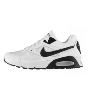 Кроссовки Nike Air Max IVO белые