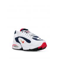 Кроссовки Nike Air Max Triax 96 белые