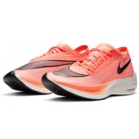 Кроссовки Nike Next Zoomx Vaporfly красные