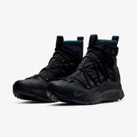 Кроссовки Nike ACG Air Terra Antarktik черные