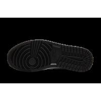 Jordan кроссовки 1 Mid SE WMNS Lightbulb мульти