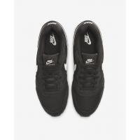 Кроссовки Nike MD Runner 2 черные