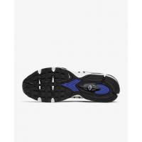 Кроссовки Nike Air Max Tailwind IV белые