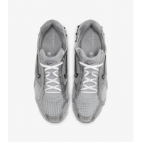 Кроссовки Nike Air Zoom Spiridon Cage 2 серые
