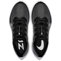 Кроссовки Nike Zoom Pegasus Turbo 2 черные