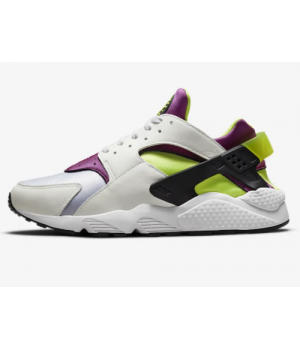 Кроссовки Nike Huarache мульти