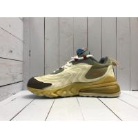 Кроссовки Nike Travis Scott мульти