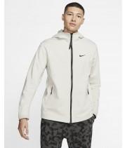Мужская куртка с молнией во всю длину и капюшоном Nike Sportswear Tech Pack