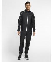 Мужской спортивный костюм из тканого материала Nike Sportswear