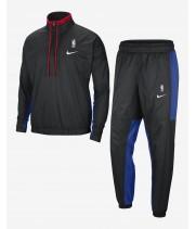 Мужской спортивный костюм Nike НБА Team 31 Courtside