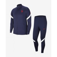 Мужской футбольный костюм FFF Strike