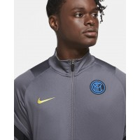 Мужской футбольный костюм Inter Milan Strike