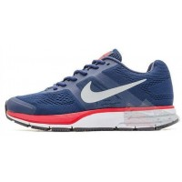 Nike Labs Air Zoom Vomero 12 Dark Blue