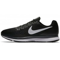 Nike Labs Air Zoom Vomero 12 Black