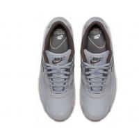 Кроссовки Nike Air Max 90 серые