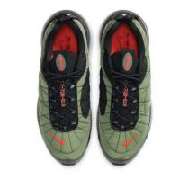 Зимние кроссовки Nike Air Max 720-818 хаки