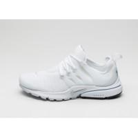 Nike Air Presto SE White
