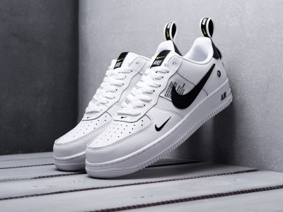 Официальный сайт Nike